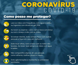 banner-protecao-covid-19-300.jpg